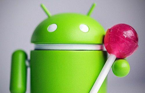 Android 5.1 Lollipop ufukta göründü [Çıkış tarihi ve iyileştirmeler]