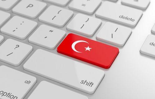 Kliksa, Türkiye'nin 2014 yılı online alışveriş haritasını açıkladı.