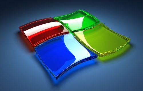 Windows güvenliği: Bu dosyalar açılamıyor hatası alıyorum?