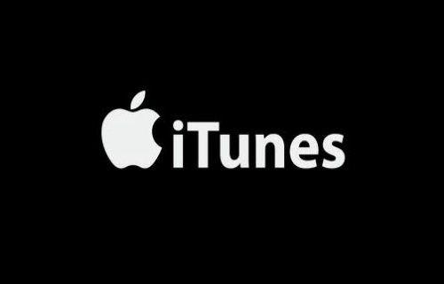 Unable to ascertain the compatibility of iTunes hatası nasıl çözülür?