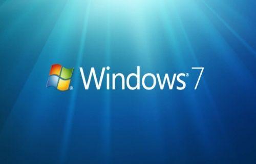 Windows 7'de DNS ayarları nasıl değiştirilir?