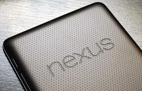 Nexus 7 için Android 5.0.2 Lollipop güncellemesi yayınlandı