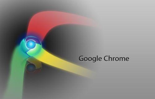 Google Chrome Super New tab uzantısı nasıl temizlenir?