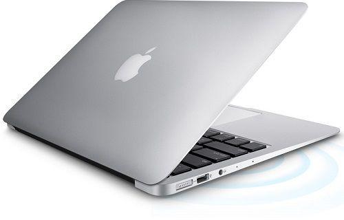 12-inçlik MacBook Air yeni yılda piyasada olacak