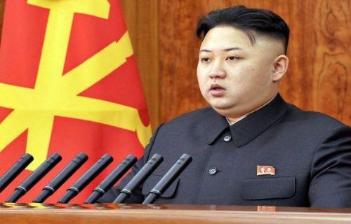 Kim Jong Un'ın internet bağlantısını biz kestik!