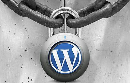 Google zararlı yazılımlar nedeniyle binlerce WordPress sitesini engelledi
