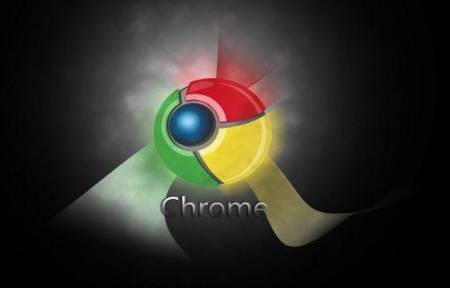 Google Chrome 'Ads by Plus HD' kaldırma yöntemi!