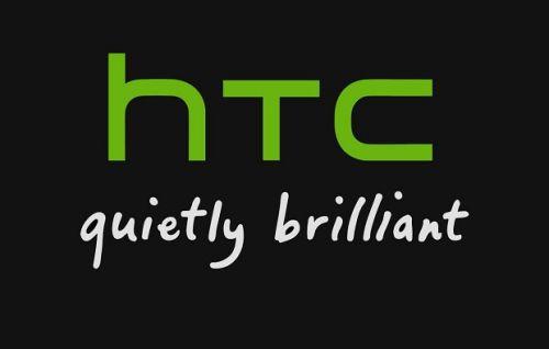HTC'ye göre iPhone 'korkunç sıkıcı'