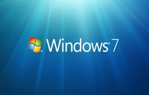 Windows 7 kurulumu yaparken (0x80070017) hatası alıyorum?