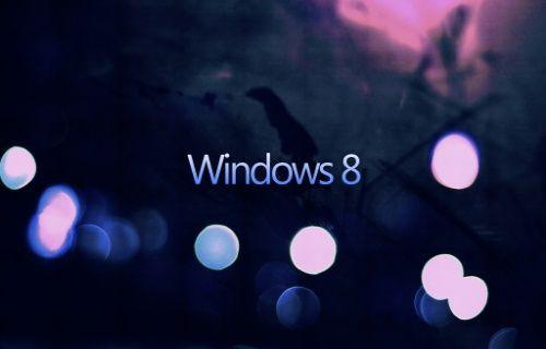 Windows'da 'C:/Windows/System32/LogiLDA.dll' hatası alıyorum?