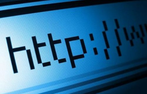 'Web sayfasında yönlendirme döngüsü var' nedir?