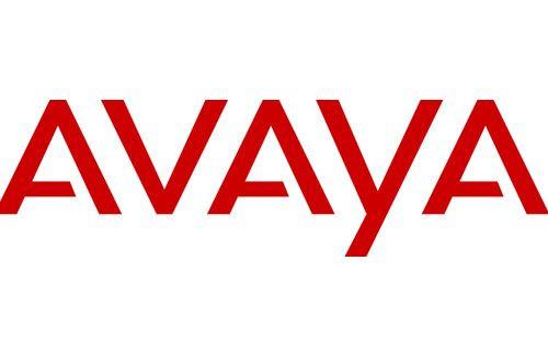 Avaya ve Google işletmelere çağrı merkezi çözümleri sunuyor