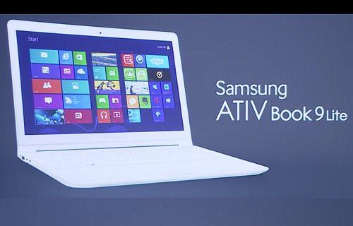 Samsung, Ativ markasını rafa kaldırıyor