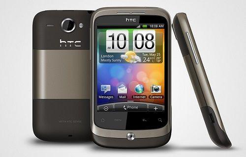 İşte tüm zamanların en kötü Android telefonları