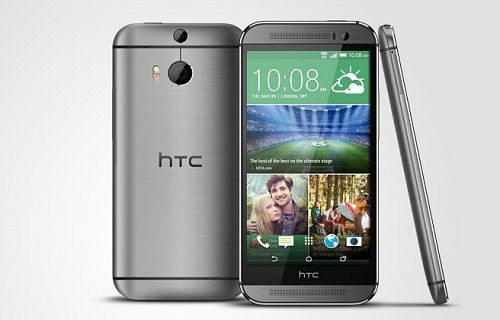 HTC Sense 7'de yer alacak bir yenilik: Avatar Maker