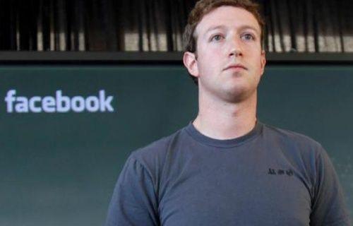 Mark Zuckerberg'e Kur'an-ı Kerim oku tavsiyesi!
