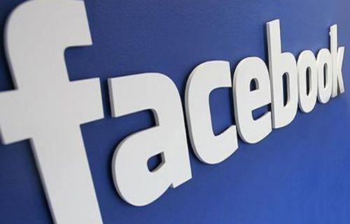 Fecoder uygulaması Mark Zuckerberg'in gizli fotoğraflarını ortaya döktü!