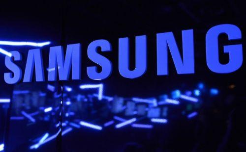 Samsung'dan rekor yatırım
