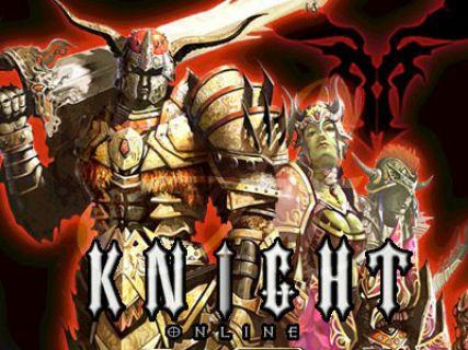 Knight Online için hukuki bilgilendirme