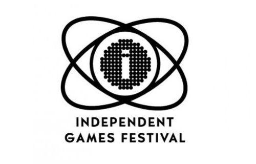 Bağımsız Oyunlar Festivali 2015'in finalistleri belli oldu!