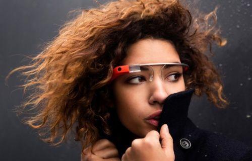 Google Glass'ın satışı durduruldu!