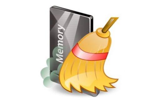 Önbellek (RAM) temizleme yapmalı mı, yapmamalı mı; yoksa hiç düşünmemeli mi?