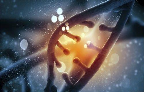 Genetiği değiştirilmiş bebekler mi geliyor?