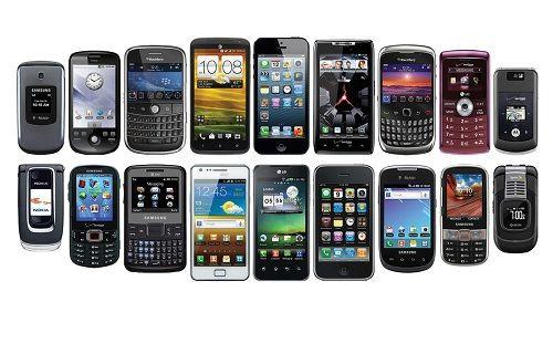 1000 TL altı en iyi Android telefonlar