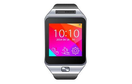 Quadro yeni nesil akıllı saati Smart Watch S71 tanıttı