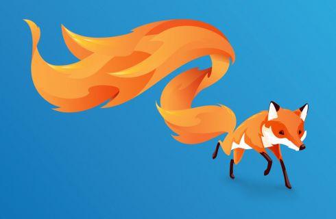 Firefox üzerinden videolu görüşme özelliği geldi!