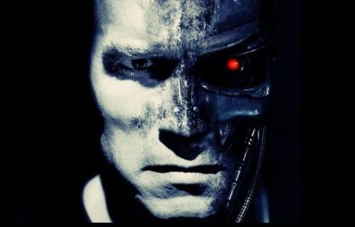 Gelecekte yapay zeka insanlığa meydan okuyabilir mi?