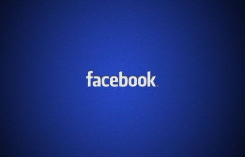 Facebook Lite APK indir!