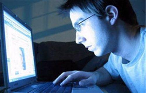 Gözlerinizi bilgisayar ekranından korumak için 5 pratik bilgi!