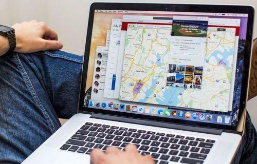 Google, Apple'ın açığını deşifre etti!