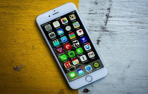 Apple, iOS 8.1.3 güncellemesini yayınladı!