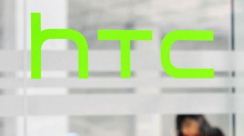 HTC üçüncü çeyreği zararla kapattı