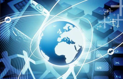 Türkiye bilişim ve iletişim pazarı harcamaları 2015'te 27 milyar doları aşacak