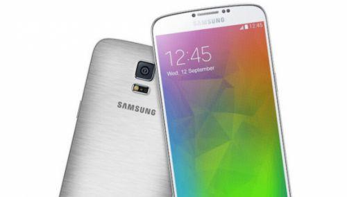 Galaxy S6'da Snapdragon 810 kullanılmayacak