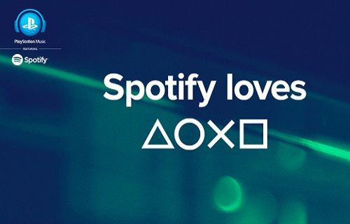 Music Unlimited yerini Spotify destekli PlayStation Music'e kaptırdı