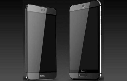 HTC One M9 Plus'ın özellikleri ve resmi aksesuar listesi yayınlandı