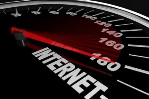 Türkiye'de en hızlı interneti hangi il kullanıyor?