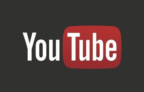 Youtube'da videolar tam ekran açılmıyor!