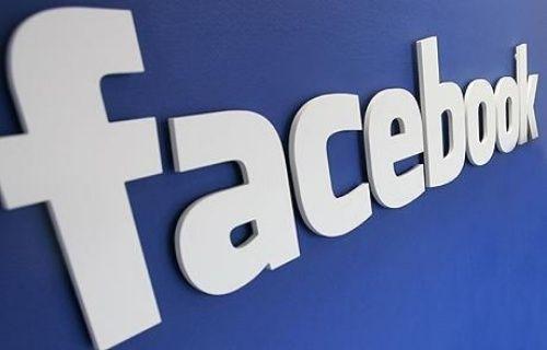Facebook'a yeni 'porno videomu izle' virüsü bulaştı!