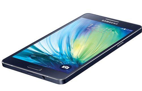 Galaxy S6'nın renk seçenekleri açıklandı