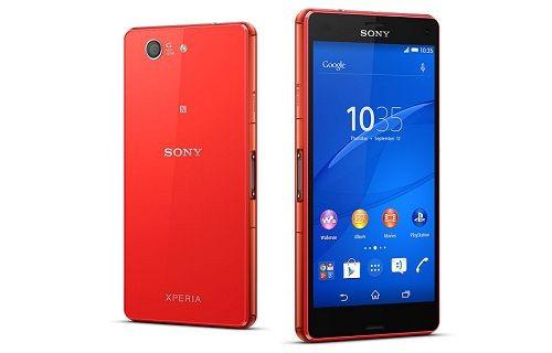 Sony son çeyrekte akıllı telefon satışlarını artırdı