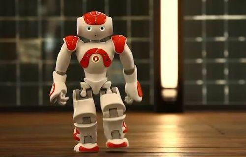 Japonya'nın en büyük bankası robotlara emanet ediliyor!