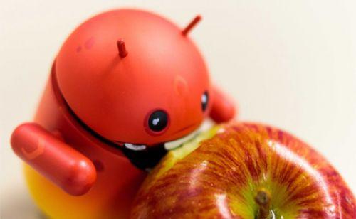 Android telefonları iPhone'a göre tercih etmeniz gereken 15 neden