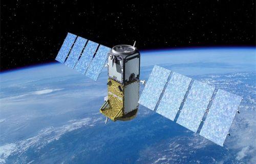 Türksat 4B uydusu Haziran'da uzay yolculuğuna çıkıyor
