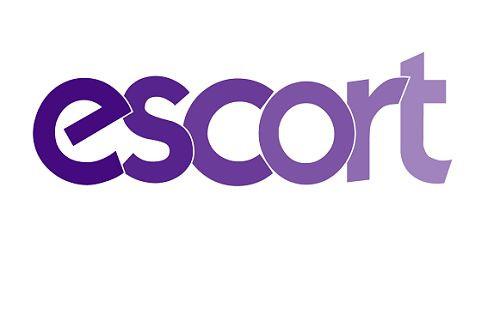 Türkiye'nin ilk yazılım fabrikası Escort tarafından kuruldu!