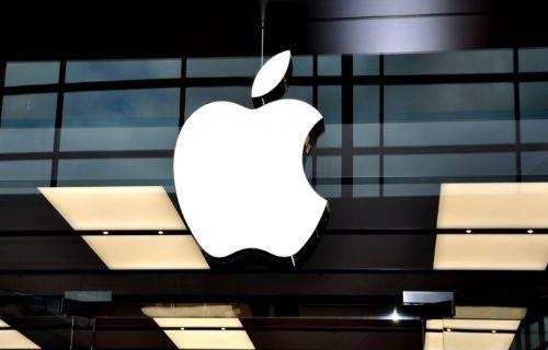 Apple rakiplerini ikiye katladı!